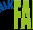 Bunnik Fair 2017